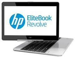 ������� HP Elitebook Revolve 810 + Dock Station + 3G
