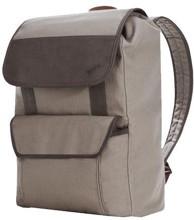 ������ Lenovo Casual Backpack