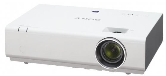 Проектор Sony VPL-EX290 фото #1