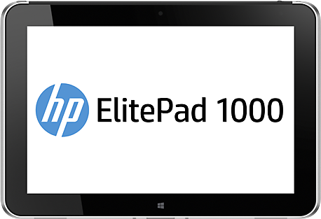 ������� HP ElitePad 1000 G2 + 4G