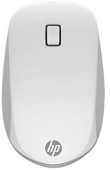 Мышь HP Z5000 E5C13AA White Bluetooth E5C13AA