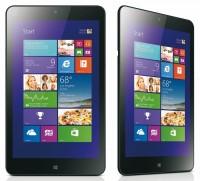 ������� Lenovo ThinkPad Tablet 8
