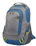 Рюкзак HP Outdoor Sport Backpack