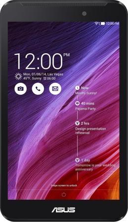 ������� Asus Fonepad 7 ME170CG + 3G