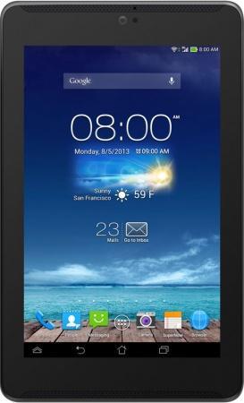 ������� Asus Fonepad 7 ME372CG + 3G
