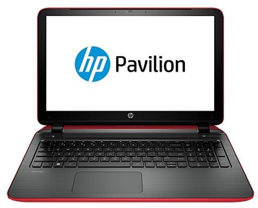 Ноутбук HP Pavilion 15-p171nr