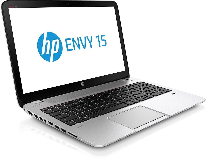 Ноутбук HP Envy 15-k150nr
