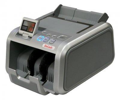 Счетчик банкнот DoCash 3050 SD/UV 3050 SD/UV