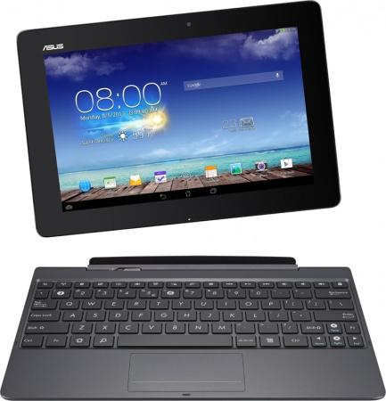 ������� Asus Transformer Pad TF701T + Dock station