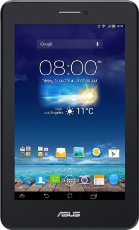 ������� Asus Fonepad 7 ME175CG + 3G