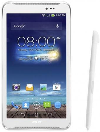 ������� Asus Fonepad Note 6 ME560CG + 3G
