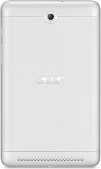 ������� Acer Iconia Tab 7 (A1-713) + 3G