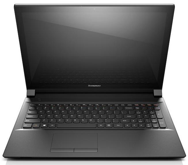 ������� Lenovo IdeaPad B5070