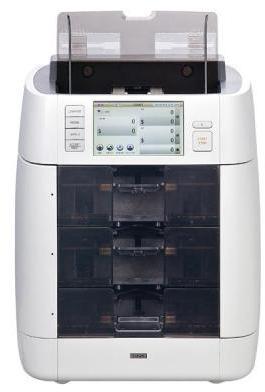 Счетчик SBM SB-3000 SB-3000 RUB/EUR/USD