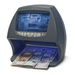 Детектор валют DoCash DVM BIG D