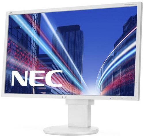 Монитор NEC MultiSync EA304WMi