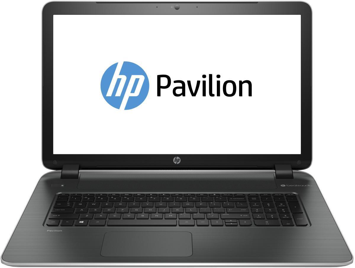 Мышь HP X3900 USB Black H5Q72AA