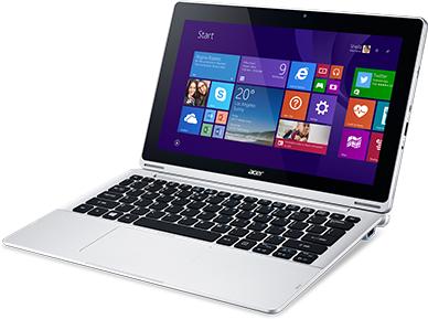 ������� Acer Aspire Switch 11 SW5-171