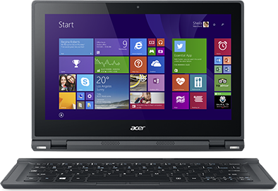 ������� Acer Aspire Switch 12 SW5-271