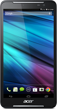 ������� Acer Iconia Talk S