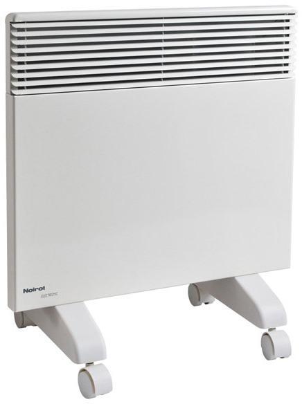 Конвектор Noirot Spot E-3 1000 29.7358-3 ARER