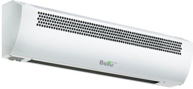 Тепловая завеса Ballu BHC-3.000 SB BHC-3.000 SB