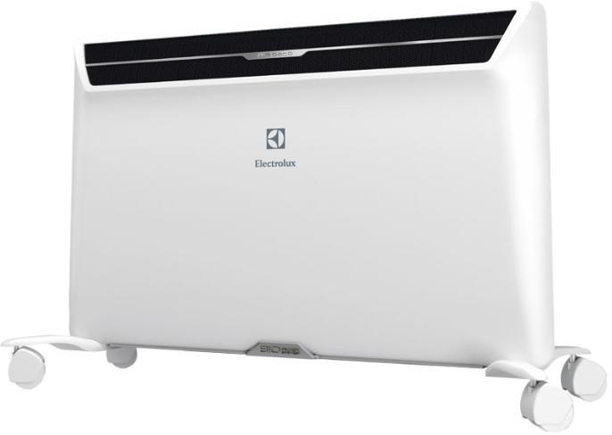Конвектор ELECTROLUX ECH/AG2-1500 EF ECH/AG2-1500 EF