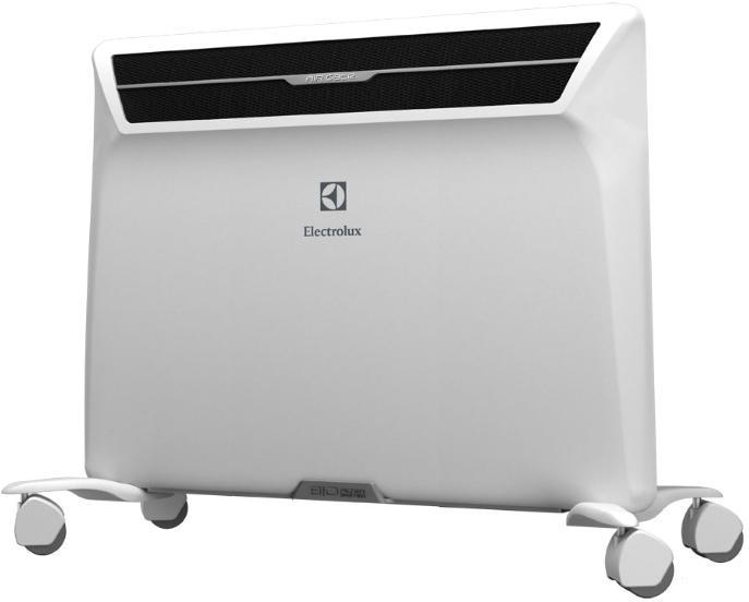 Конвектор ELECTROLUX ECH/AG2-1000 EF ECH/AG2-1000 EF