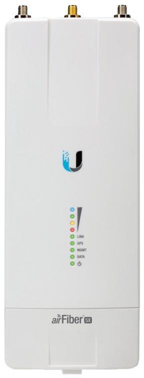Высокоскоростная Wi-Fi точка доступа Ubiquiti AirFiber AF-5X