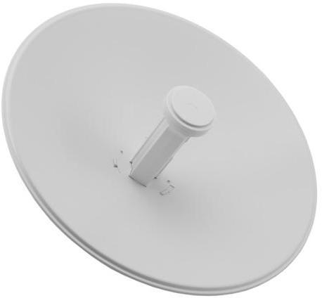 Промышленная Wi-Fi точка доступа Ubiquiti Powerbeam PBE-M5-400