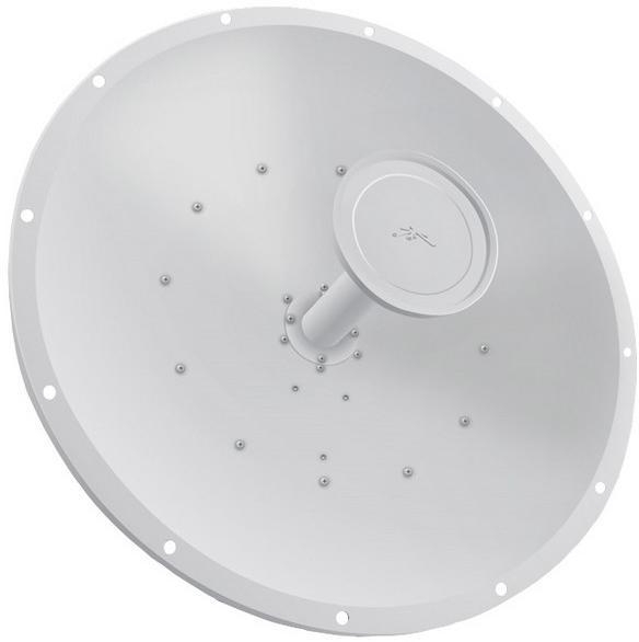 Ubiquiti Rocket Dish RD-3G26