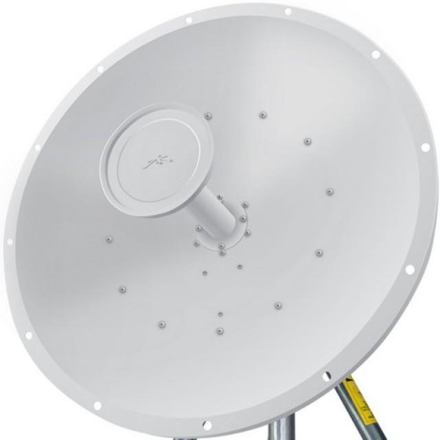 Ubiquiti Rocket Dish RD-5G34 RD-5G34