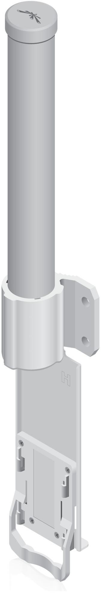 Ubiquiti AirMax Omni AMO-5G10