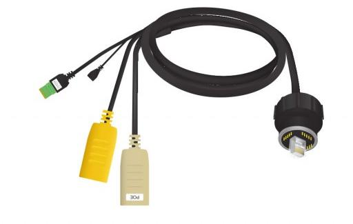 Ubiquiti UVC PRO Cable UVC-Pro-C