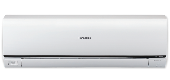 Сплит-система Panasonic CS/CU-VE9NKE
