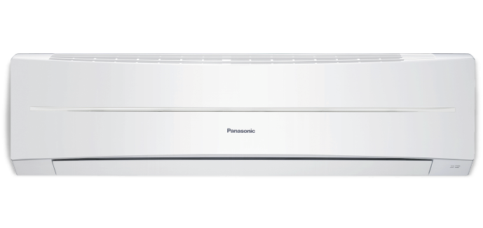 Сплит-система Panasonic CS/CU-PW18MKD фото #1