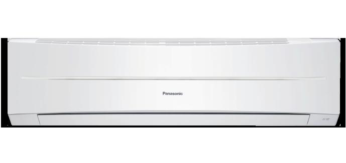Сплит-система Panasonic CS/CU-PW24MKD фото #1