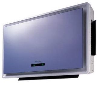 Сплит-система LG A18LHB