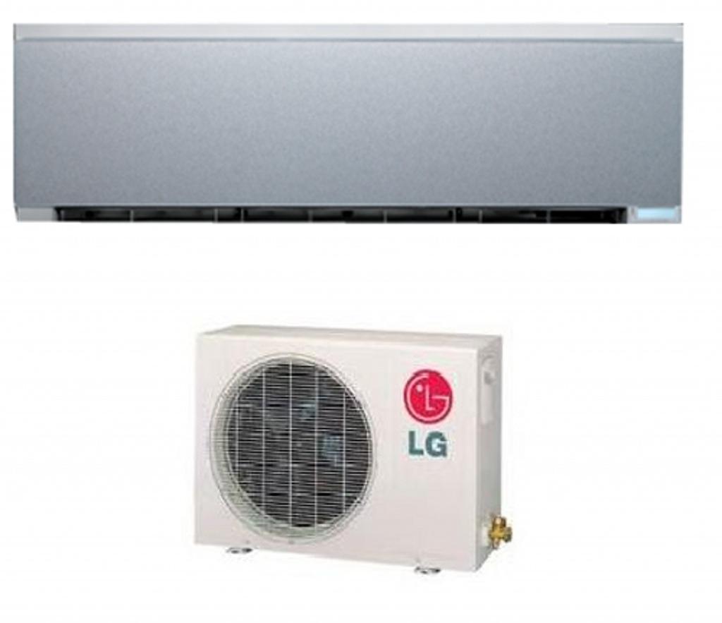 Сплит-система LG C24LTH