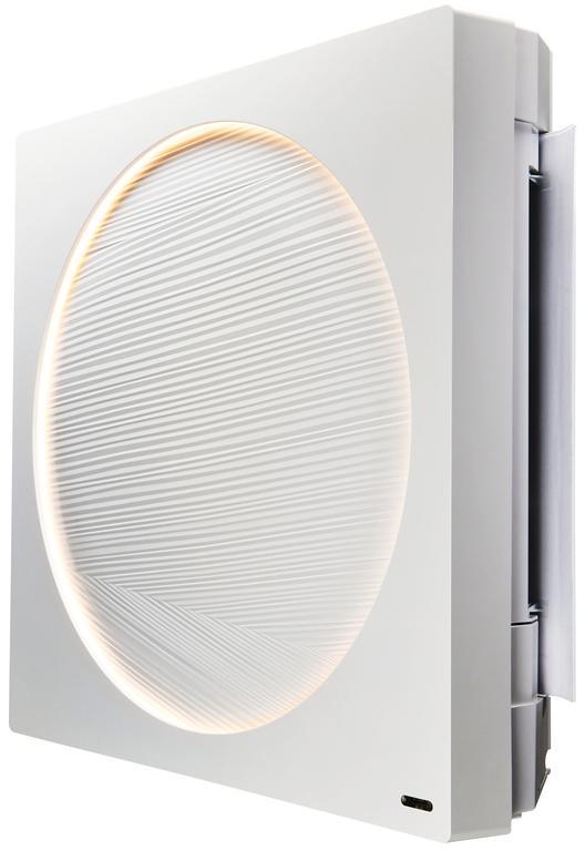 Сплит-система LG A12IWK