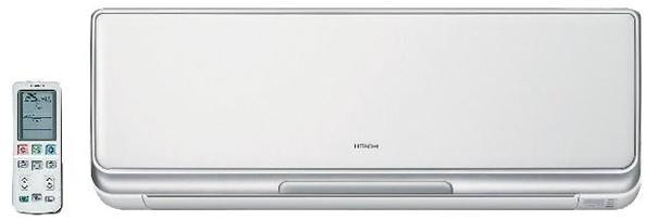 Сплит-система Hitachi RAC10SH3 фото #1