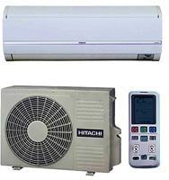Сплит-система Hitachi RAC18MH1 фото #1