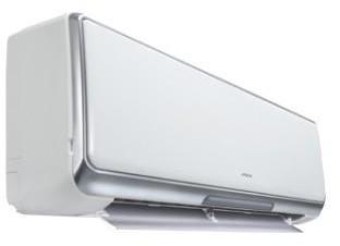 Сплит-система Hitachi RAC14SH3 фото #1
