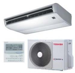 Напольно-потолочный Toshiba RAV-SM1404CT-E