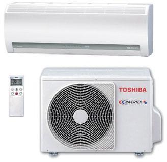 Напольно-потолочный Toshiba RAV-SM1607CTP-E
