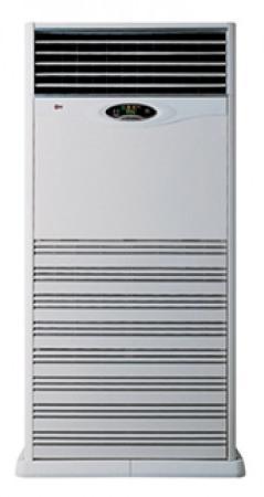 Колонный LG P08AH