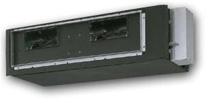 Канальный Panasonic CU-A28BBP5