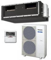 Канальный Panasonic CU-A43BBP8