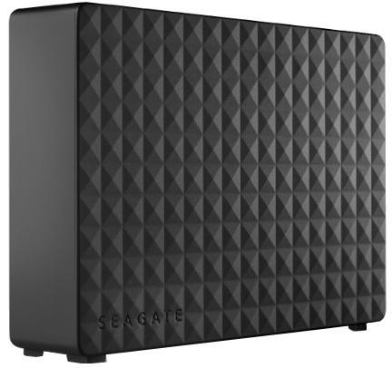 Внешний жесткий диск Seagate STEB3000200