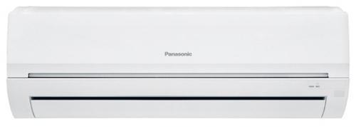 Сплит-система Panasonic CS-YW12MKD